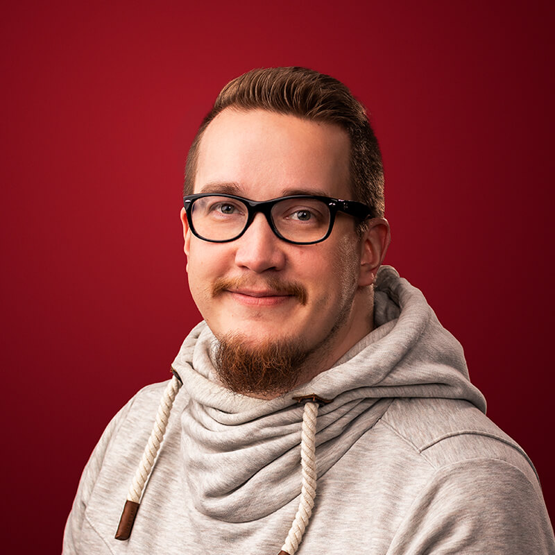 Tommi Mikkola