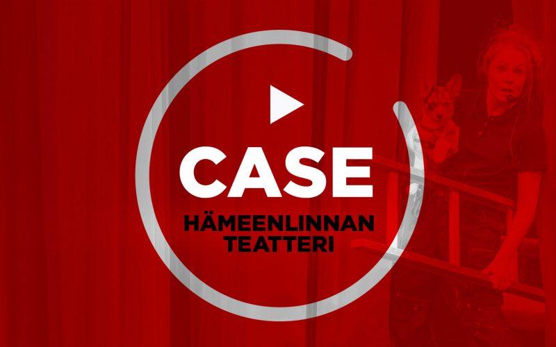 Case Teatteri